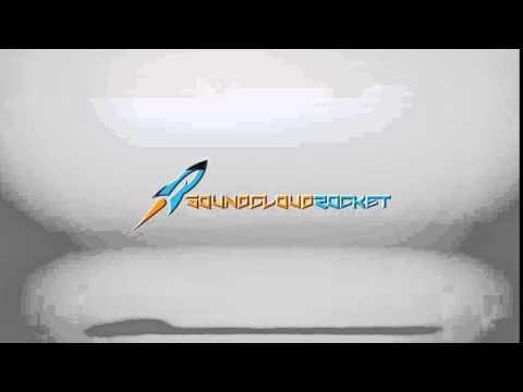 SoundcloudRocket.Com Soundcloud Promotion - Buy Real Soundcloud Plays & Followers