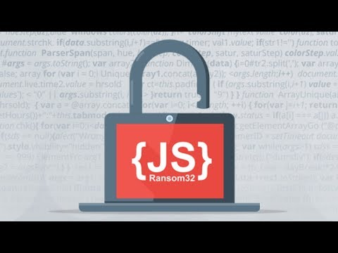 How Do JavaScript Frameworks Impact The Security Of Applications?