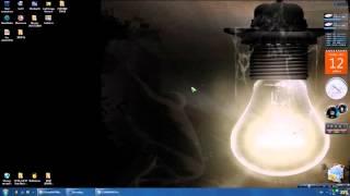 ВИДЕО УРОК ПО УСТАНОВКЕ ШРИФТОВ ДЛЯ WINDOWS XP