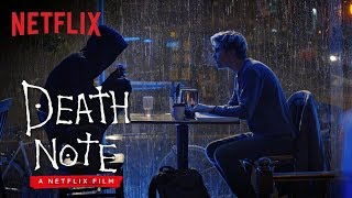 Death Note | Clip: L Confronts Light | Netflix