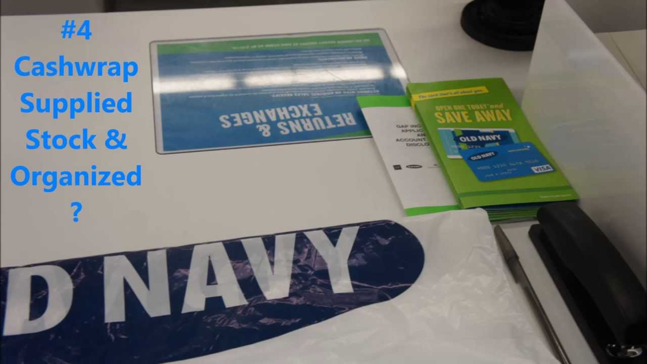 graphic regarding Old Navy Printable Applications referred to as Aged Army Printable Task Program On-line