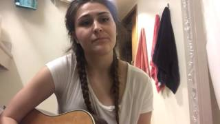 102 Matt Healy Cover by Jessica Raeanne.mp3