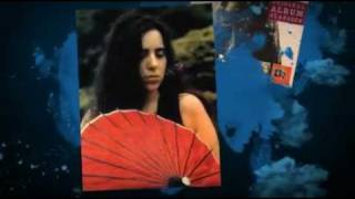 Watch Laura Nyro My Innocence video