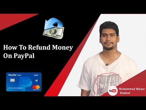 Paypal Rabattcode 2019