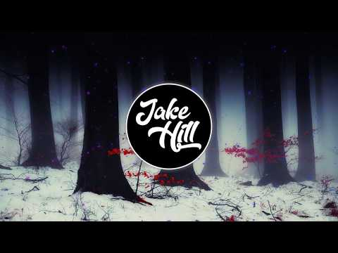 Jake Hill & Josh A - Suicide Forest