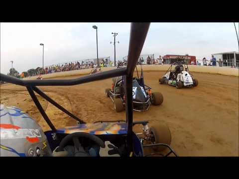 Accept. opinion, baylands quarter midget all personal