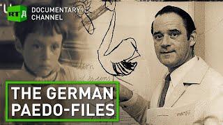 The German Paedo-Files | RT Documentary