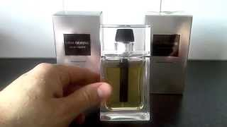 Fragrance/Cologne 'Backup' Bottle Collection video Thumbnail