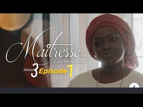 Download maîtresse d'un homme marié - Saison 3 - Episode 1|blood& water update
