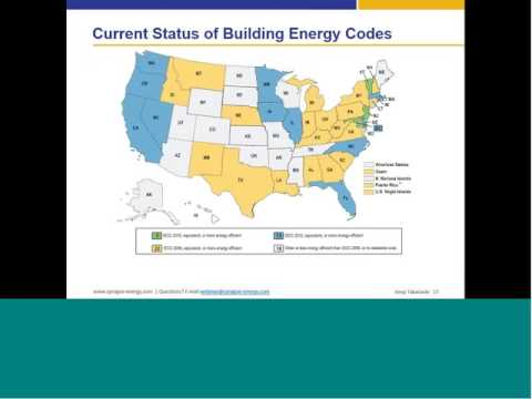 Energy Efficiency and the Clean Power Plan