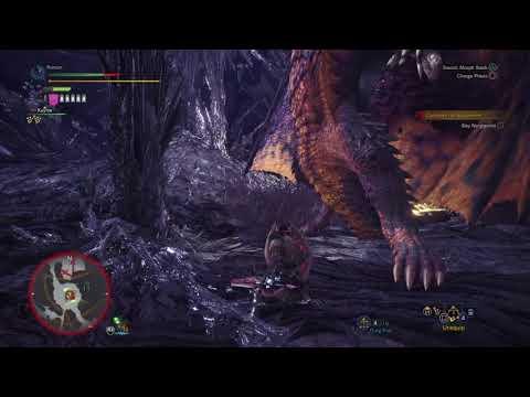 The Devourer of Dragons