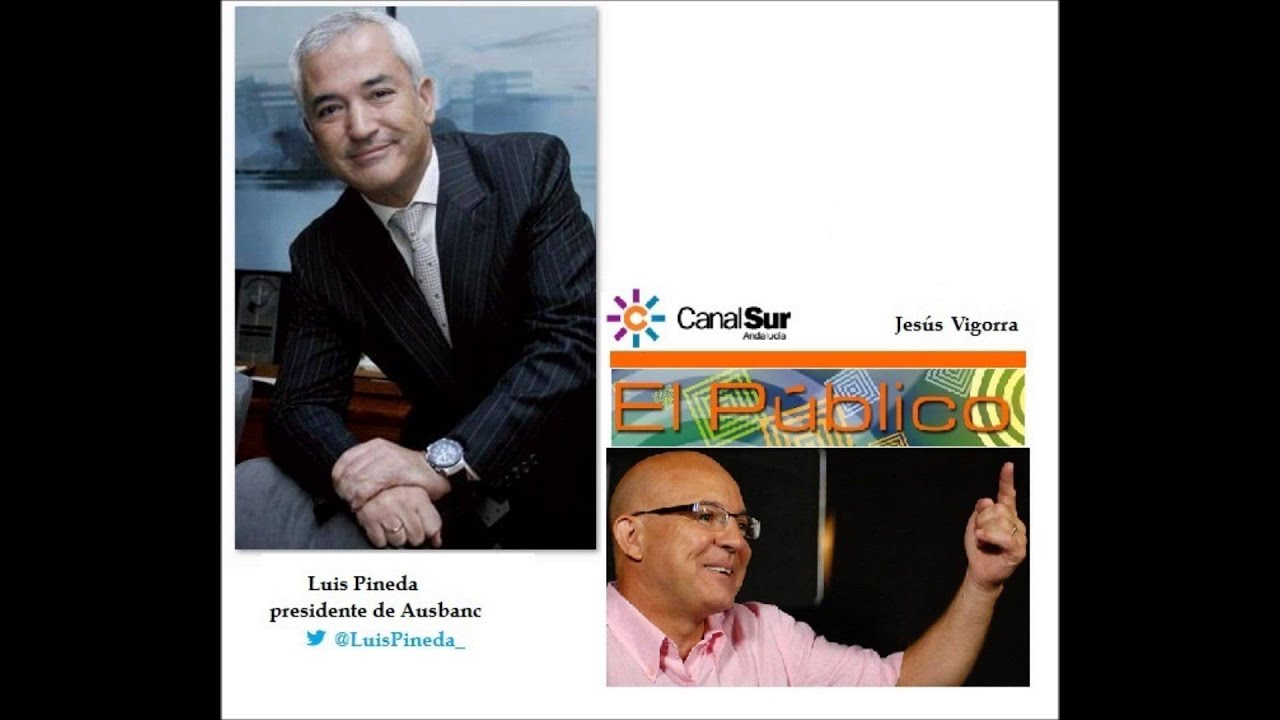 Luis Pineda Explica Qu Hacer Si Se Tiene Cl Usula Suelo