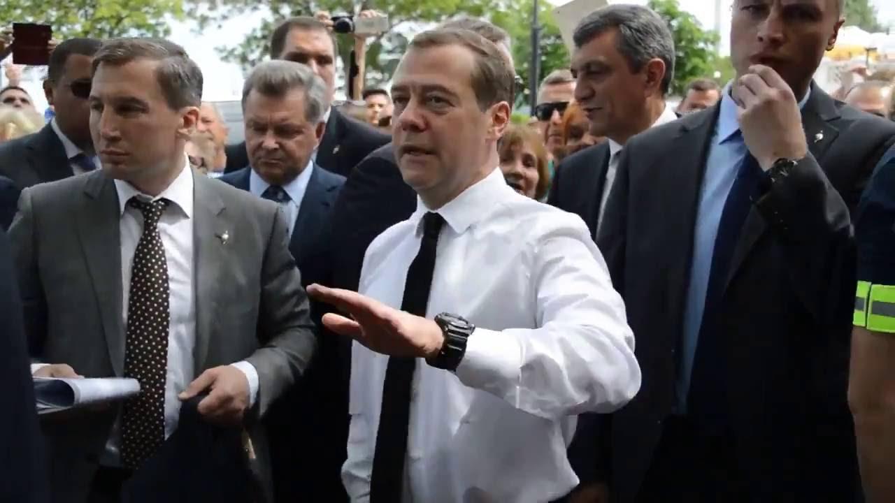 """Минздрав России поддерживает введение """"налога на тунеядство"""" для оплаты медицинских услуг - Цензор.НЕТ 8506"""