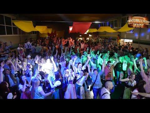 Zuenftiges-Fruehlingsfest.de Klettgau 16.04.16