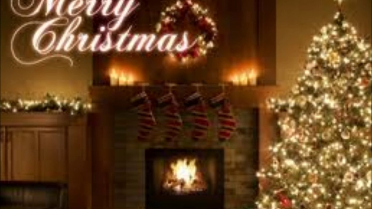 Luther Vandross Christmas.Luther Vandross The Christmas Song 1992 Metajolt