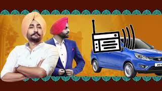 Ranjit Bawa - Shadi Dot Com | Beat Minister | Lyrical Video | Latest Punjabi Song 2017