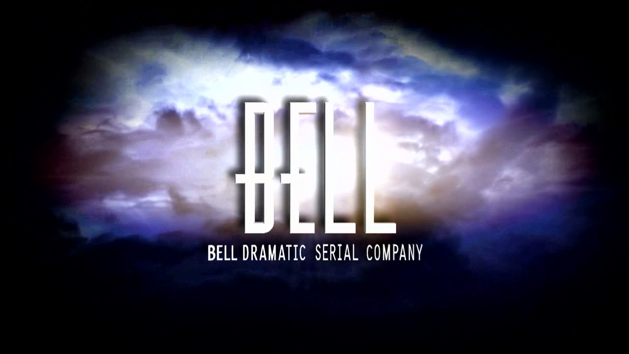 Bell Dramatic Serial Company/Sony Pictures Television