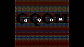 Goodhope fm mixes datafilehost 2017 free download Mp4 HD Video WapWon