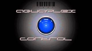 Aquaplex - Control ·1997·
