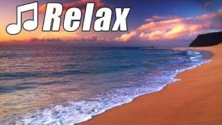 HAWAIIAN MUSIC ALOHA Hawaii Musik Song Relaxing Ocean Sounds Beach Vacation Trip To Beach Resort