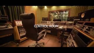 Ahos Recording Studio