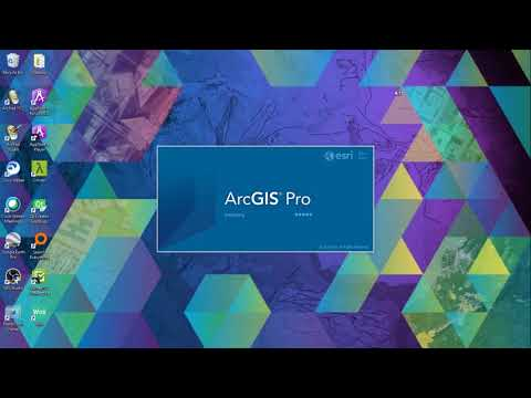 Assigning ArcGIS Pro Named User Licenses on ArcGIS Online