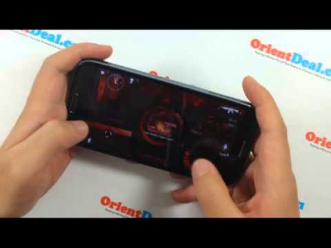 modern-combat-4-playing-orientphone-s4-advanced-hands-on-reviews-2gb-ram-32gb-rom-6589t-turbo-1.5ghz