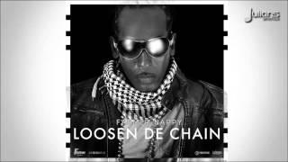 """Soca Music"" Farmer Nappy - Loosen De Chain ""2015 Trinidad Soca"""