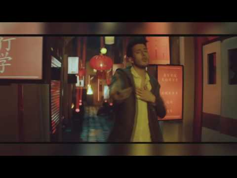 SEBASTIAN YATRA   TRAICIONERA Video Remix Dj Hale