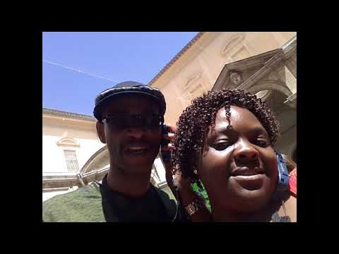 Vatican City Tour Vacation