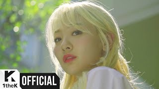 [MV] Bolbbalgan4, 20 Years Of Age(??????, ???) _ We Loved(?? ? ? ???) MP3