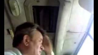Авто Инструктор псих(, 2011-02-21T15:40:16.000Z)