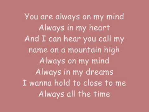 Arash – Arash Lyrics | Genius Lyrics
