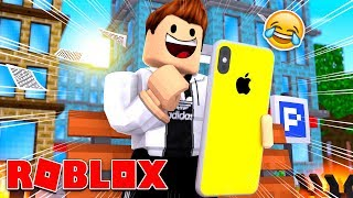 SEND OVER 200,000+ SMS!! - Roblox TEXTING SIMULATOR