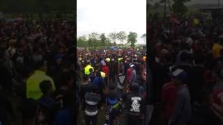 vuclip Tawuran monata marko margo agung