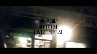BT, YS & Rendo - No Hook Official Instrumental [Prod. @QUIETPVCK]