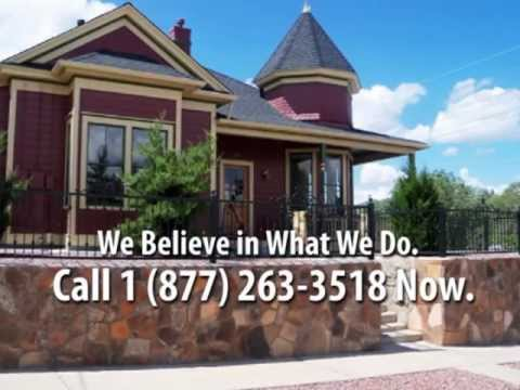 Why Choose Carleton Recovery Center for Your Arizona Rehab Needs
