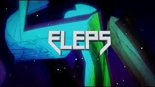 ELEPS - Clouds