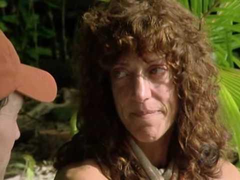 Survivor Micronesia - Fans vs. Favorites Voteoffs