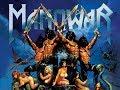 Manowar Hail And Kill mp3