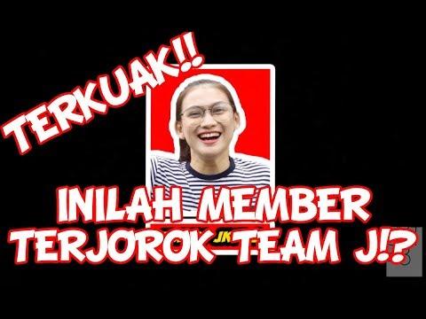[Hello J #2] Inikah Member Paling ... di JKT48 Team J!?