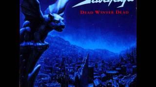 Savatage-Christmas Eve (Sarajevo 12-24)-Dead Winter Dead