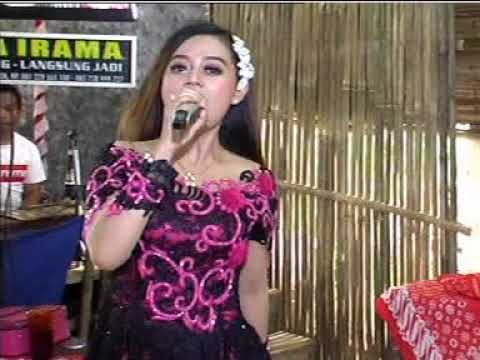 Istimewa Voc. Deyuna - ARJUNA MUSIC Live Bugel Polokarto