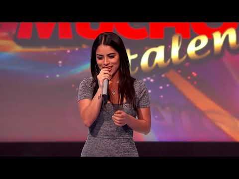 Luciana Sanchez -