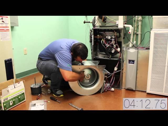 rescue motor wiring diagram rescue ecotech install video youtube  rescue ecotech install video youtube