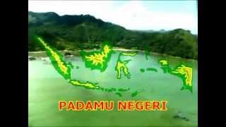 Video Bagimu Negri terbaru2.mpg download MP3, 3GP, MP4, WEBM, AVI, FLV Juli 2018