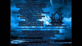 Seraphguard - Inherent Divinity -03- Six Wing (interlude).wmv