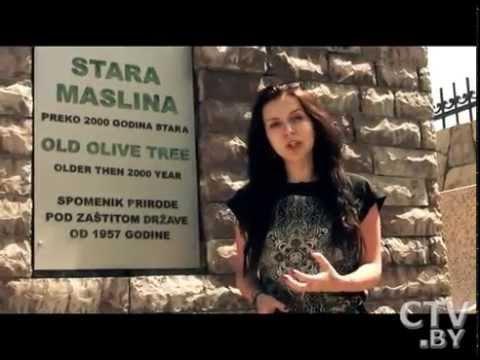 Другая страна: Черногория
