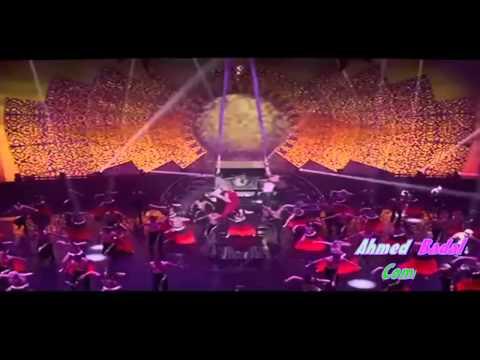 Malang Dam Malang - Exclusive full Song - Dhoom 3
