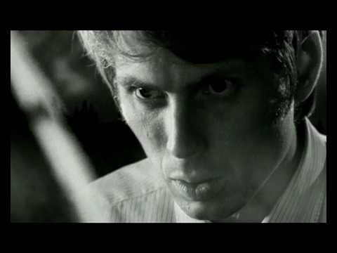 Franz Ferdinand - Walk Away (Official Video)
